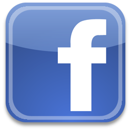 Is your business on Facebook?